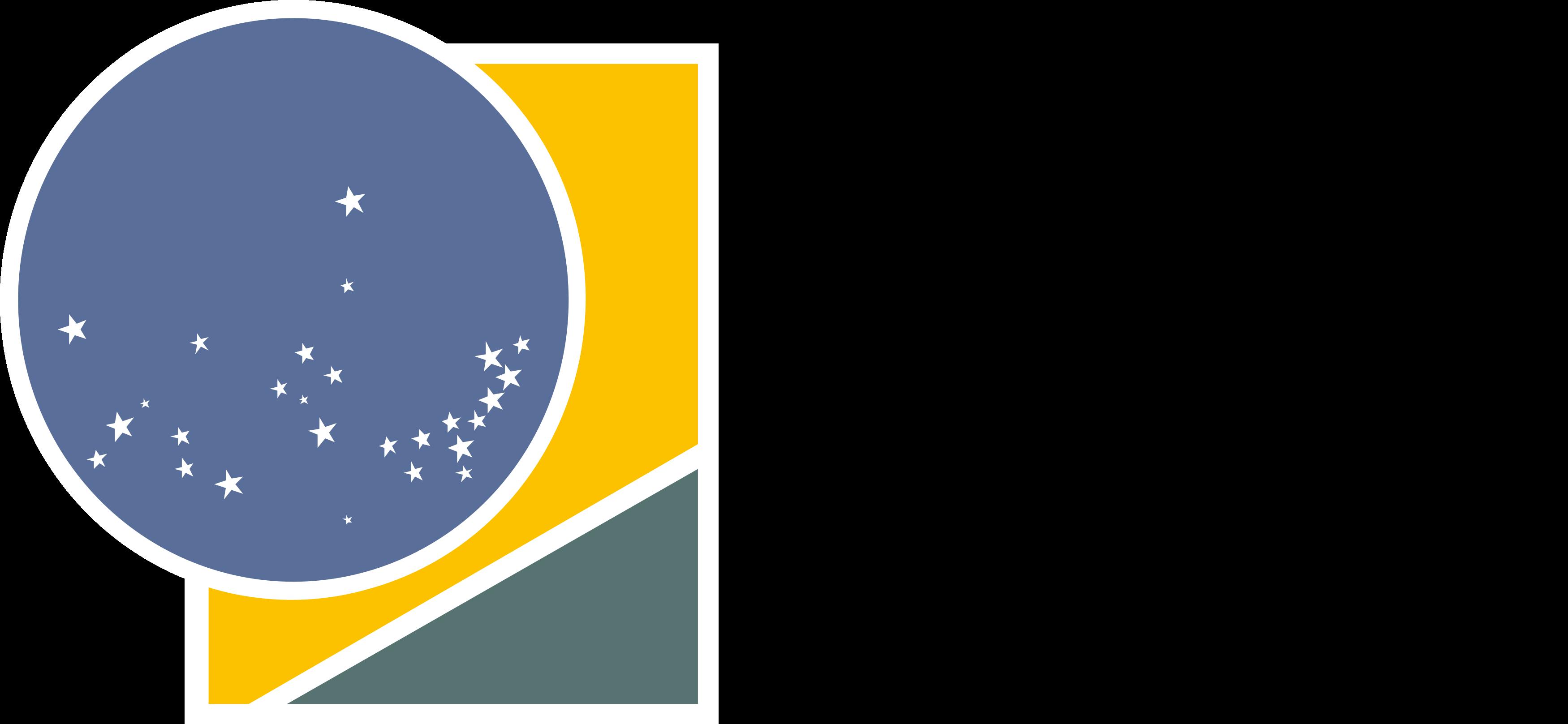 TSE Logo.