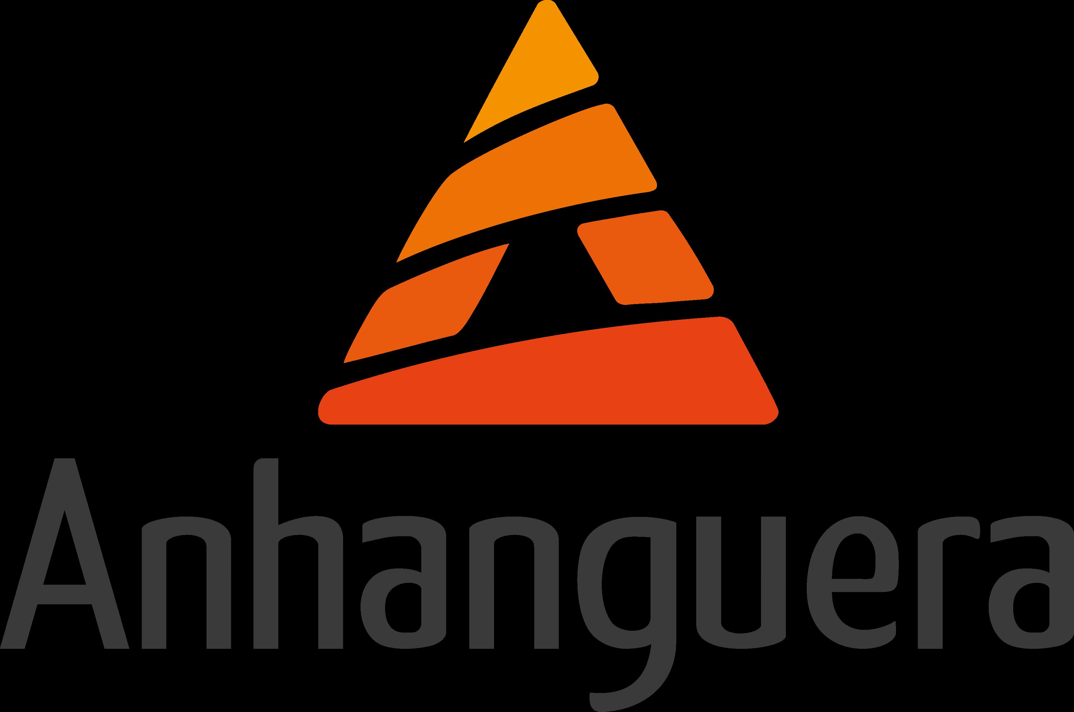 universidade-anhanguera-logo-1