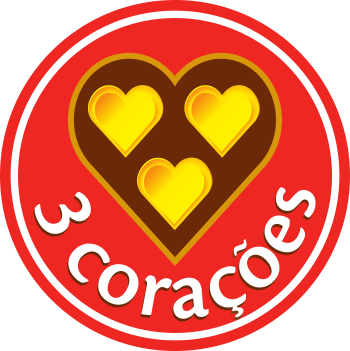 3-coracoes-cafe-logo-4