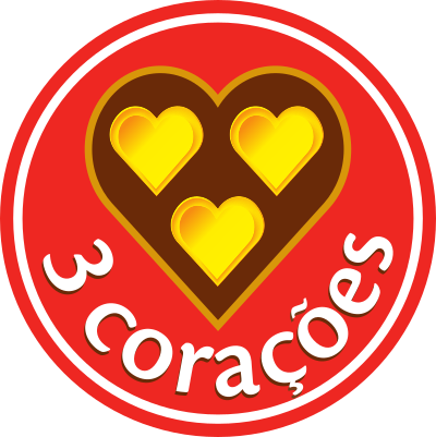 3-coracoes-cafe-logo-5