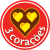 3-coracoes-cafe-logo-7