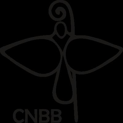 cnbb logo 5 - CNBB Logo - Conferência Nacional dos Bispos do Brasil Logo