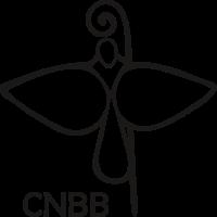 cnbb logo 6 - CNBB Logo - Conferência Nacional dos Bispos do Brasil Logo