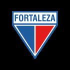 Fortaleza EC Logo PNG.