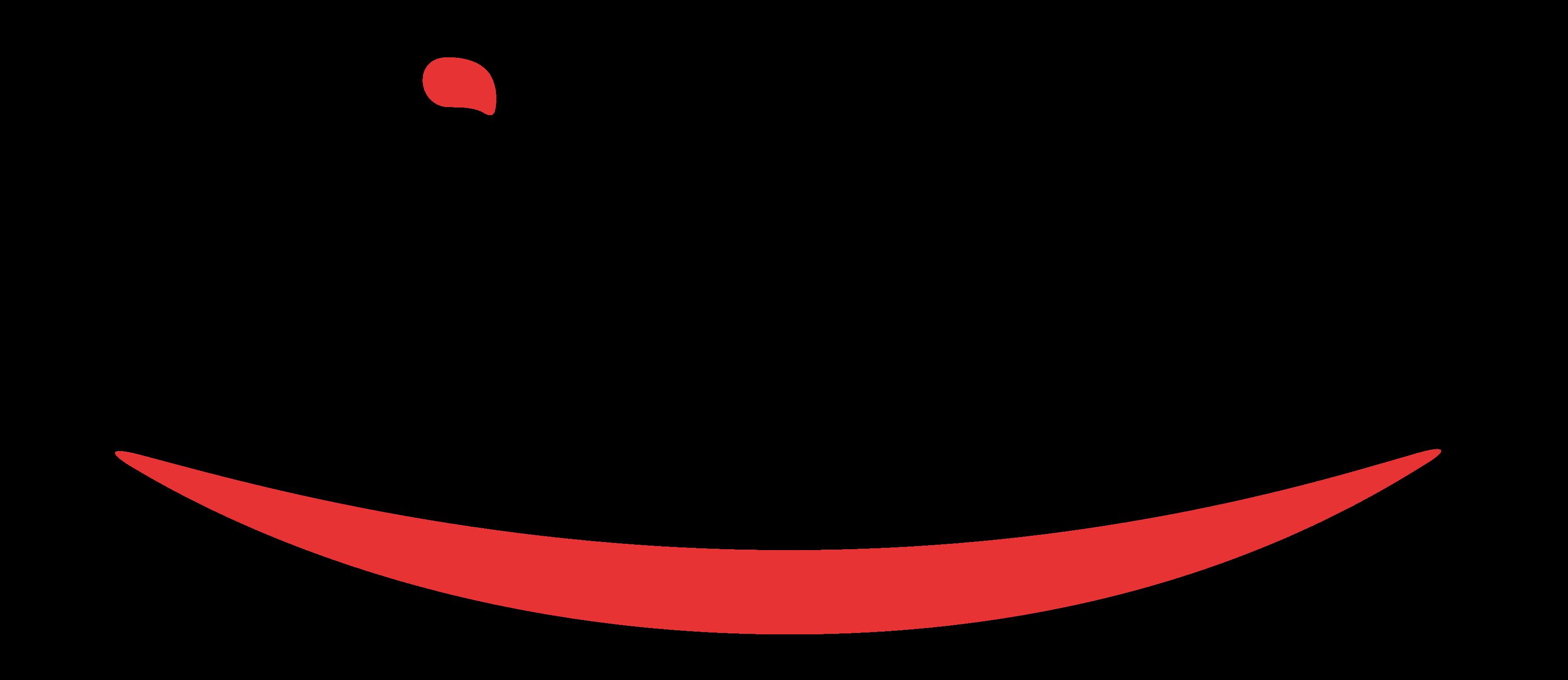 Frimesa Logo.