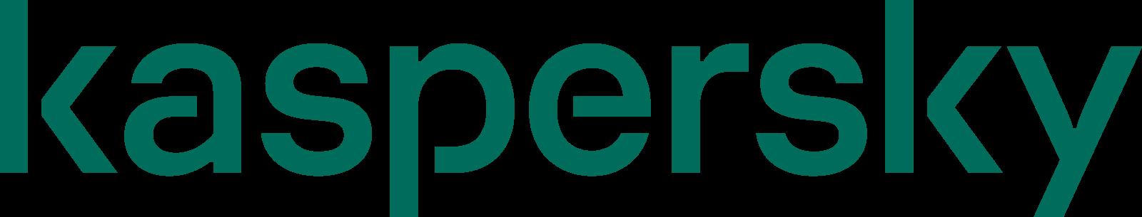 kaspersky logo 2 1 - Kaspersky Logo