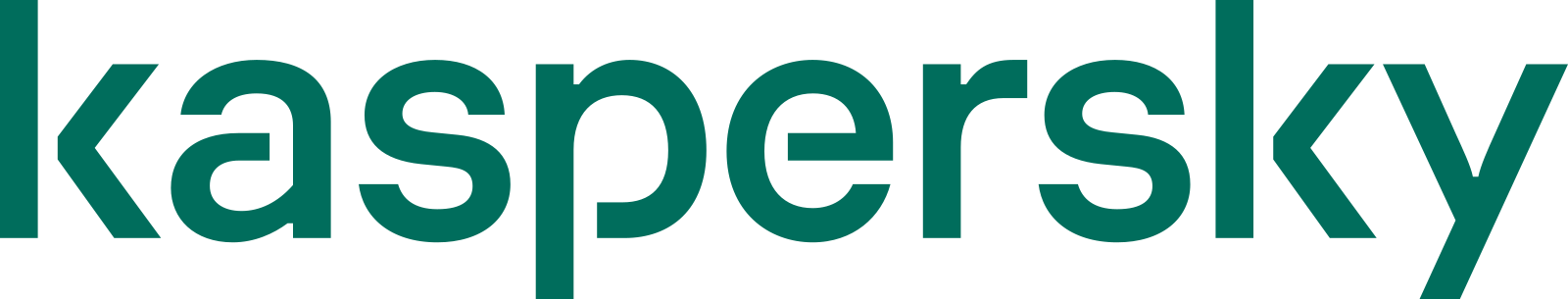 kaspersky-logo-2