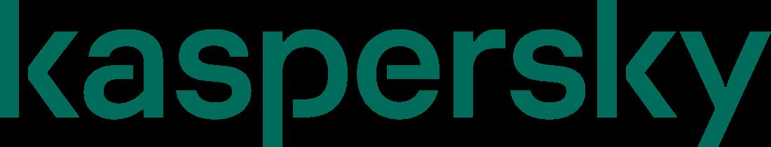 kaspersky logo 3 1 - Kaspersky Logo