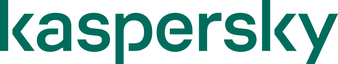 kaspersky-logo-3