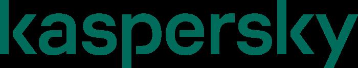 kaspersky logo 4 1 - Kaspersky Logo