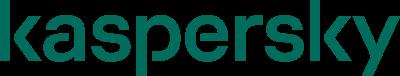 kaspersky logo 5 1 - Kaspersky Logo