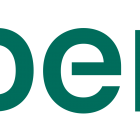 Kaspersky Logo.