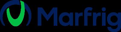 marfrig logo 4 - Marfrig Logo