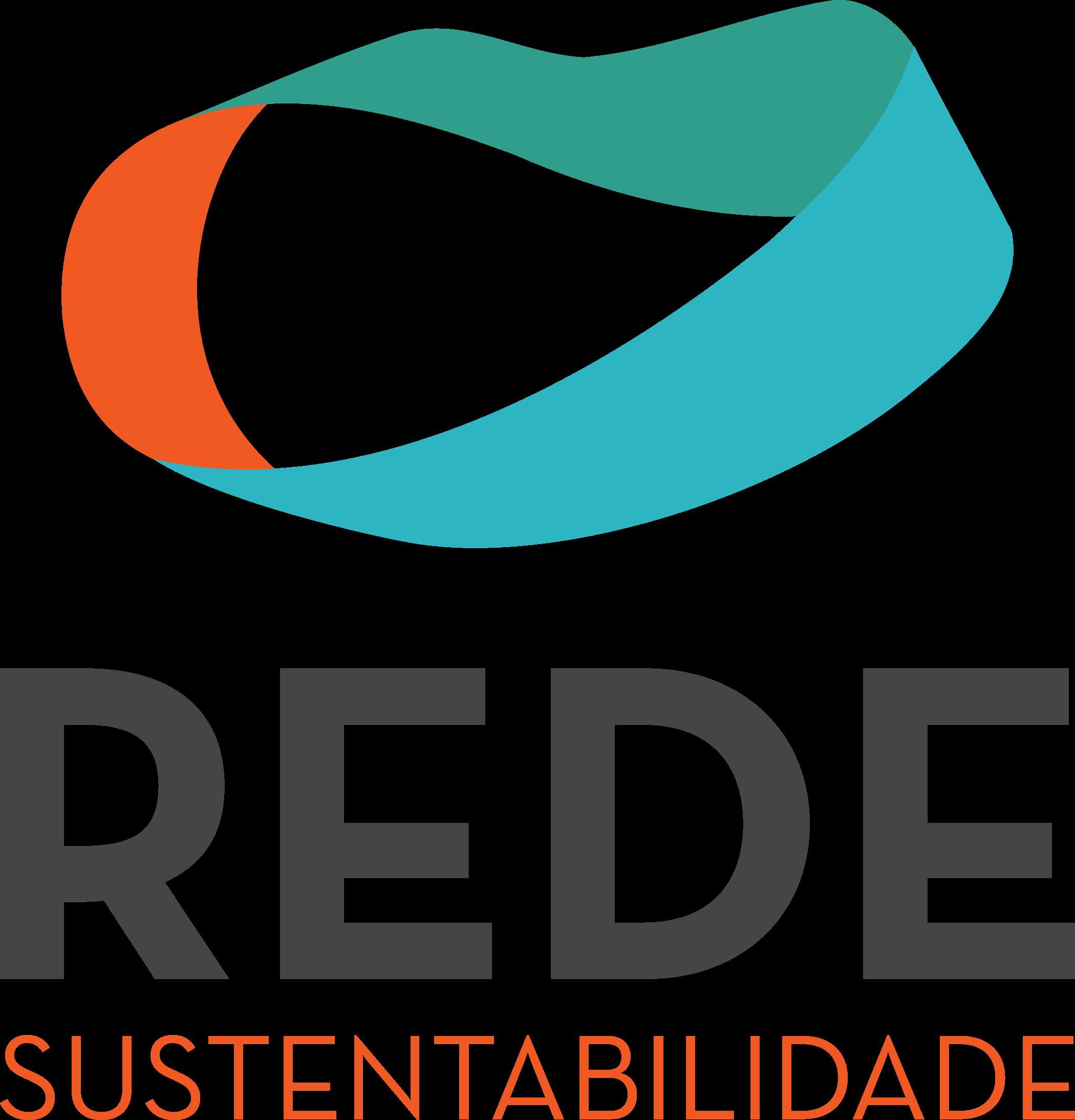 Rede Sustentabilidade Logo.
