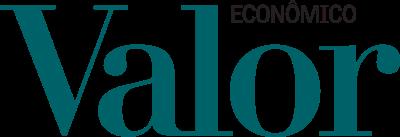 Valor Econômico Logo.