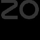 Zowie Logo.