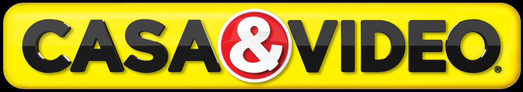 casa-e-video-logo-1
