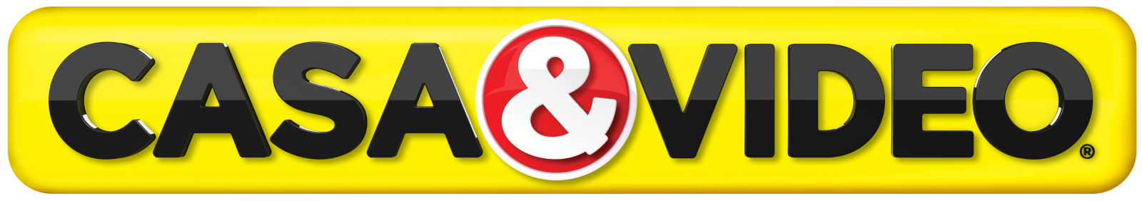 casa-e-video-logo-2
