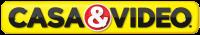 Casa & Video Logo.