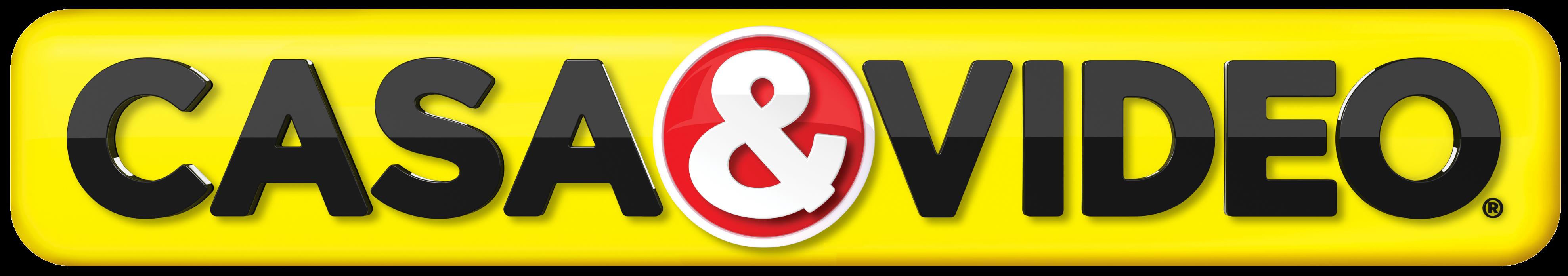 casa-e-video-logo
