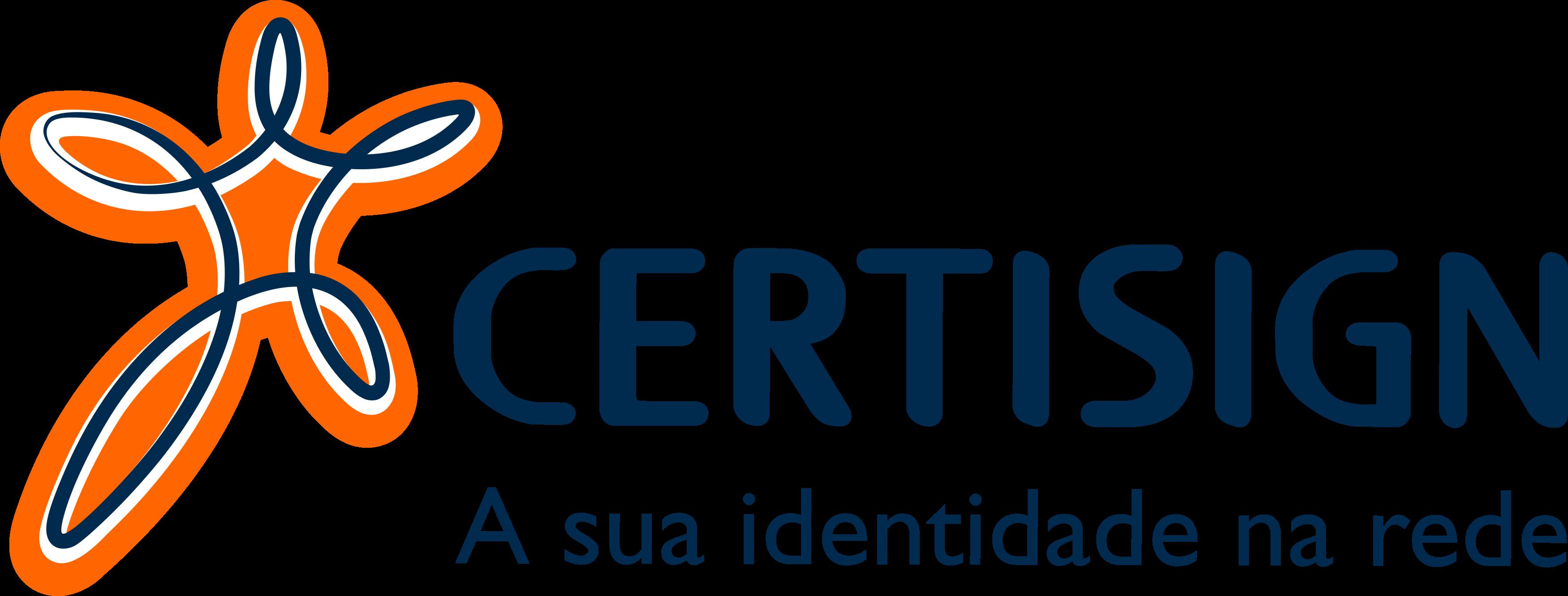 certisign-logo-1