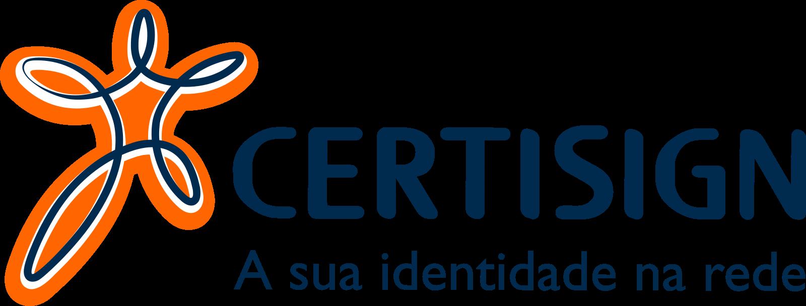 certisign-logo-3