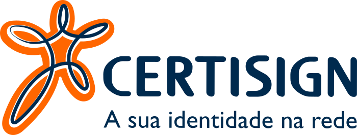certisign-logo-5