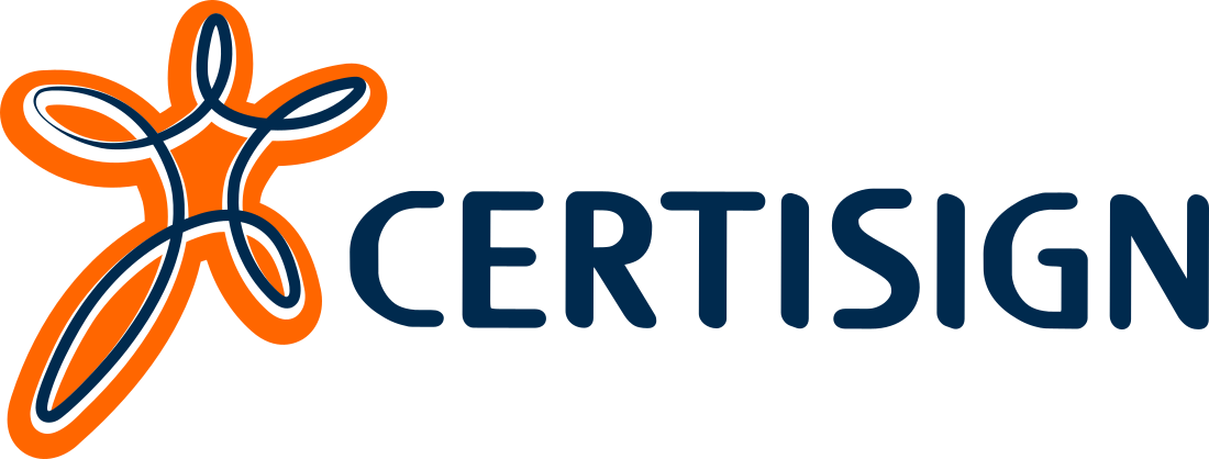 certisign-logo-6