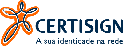 certisign-logo-9