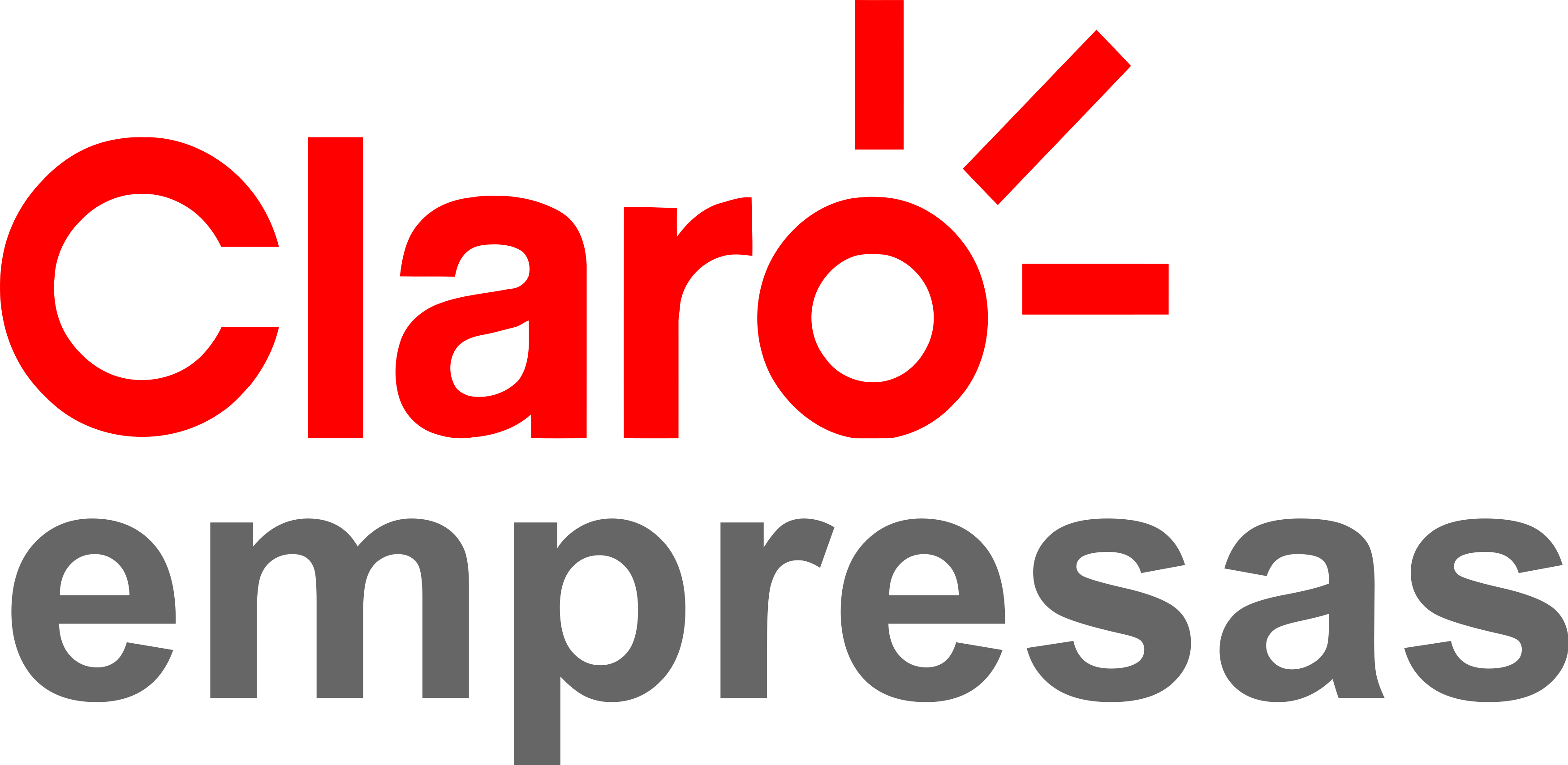 claro empresas logo 01 - Claro Empresas Logo