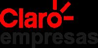 claro empresas logo 7 - Claro Empresas Logo