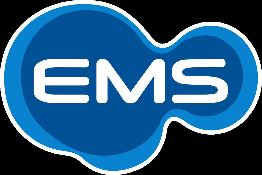 EMS Logo.