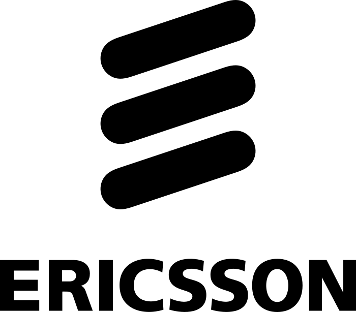 ericsson-logo-5