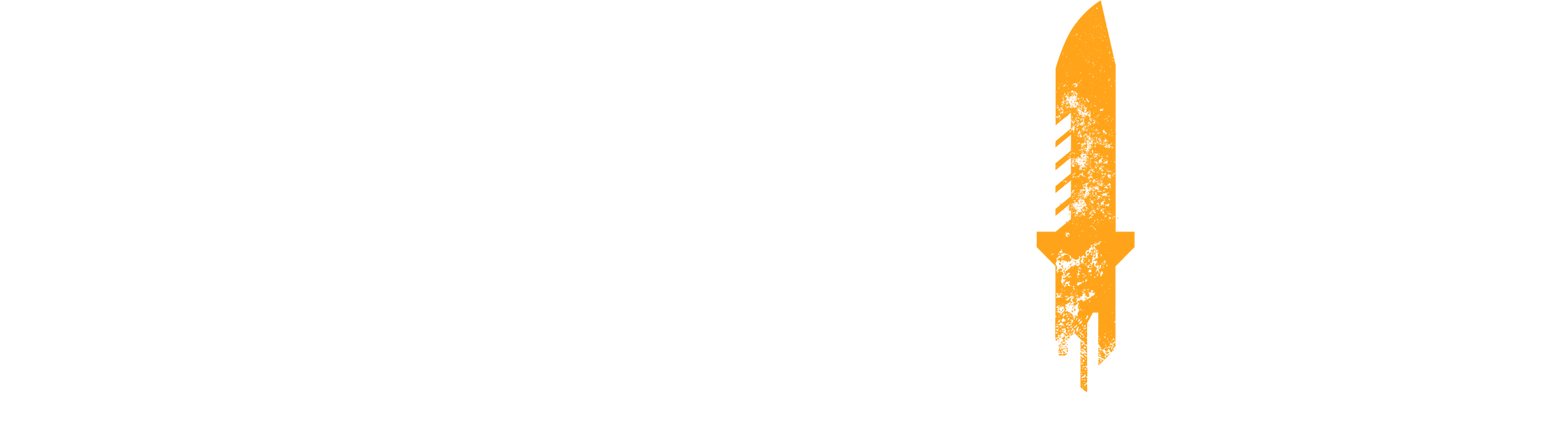 free fire logo 1 - Free Fire Logo