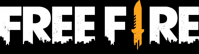 free fire logo 3 - Free Fire Logo