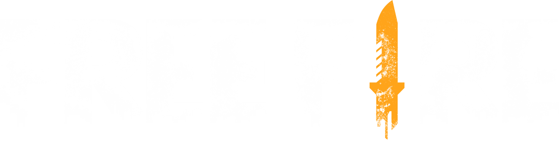 free fire logo 5 - Free Fire Logo