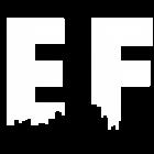 Free Fire Logo.