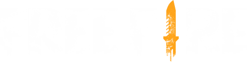 free fire logo 7 - Free Fire Logo