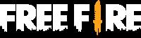 free fire logo 9 - Free Fire Logo