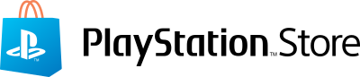 playstation store logo 10 - PlayStation Store Logo