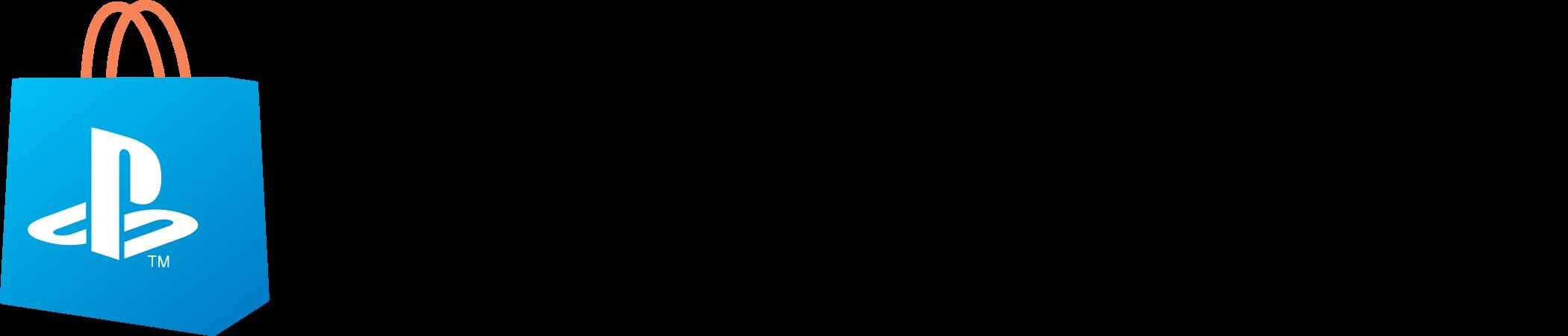 playstation store logo 2 - PlayStation Store Logo