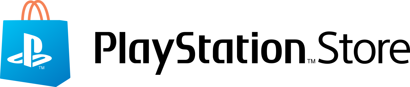 playstation store logo 4 - PlayStation Store Logo