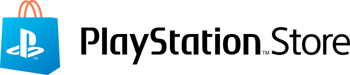 playstation store logo 8 - PlayStation Store Logo