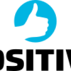 Positivo Logo.