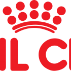 Royal Canin Logo.