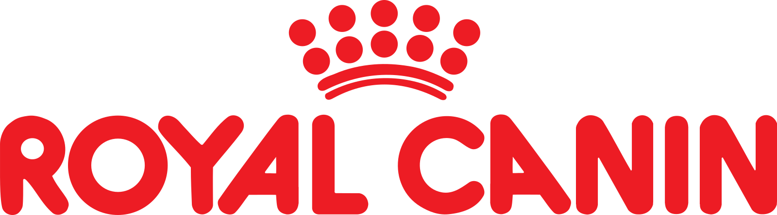 royal-canin-logo-2