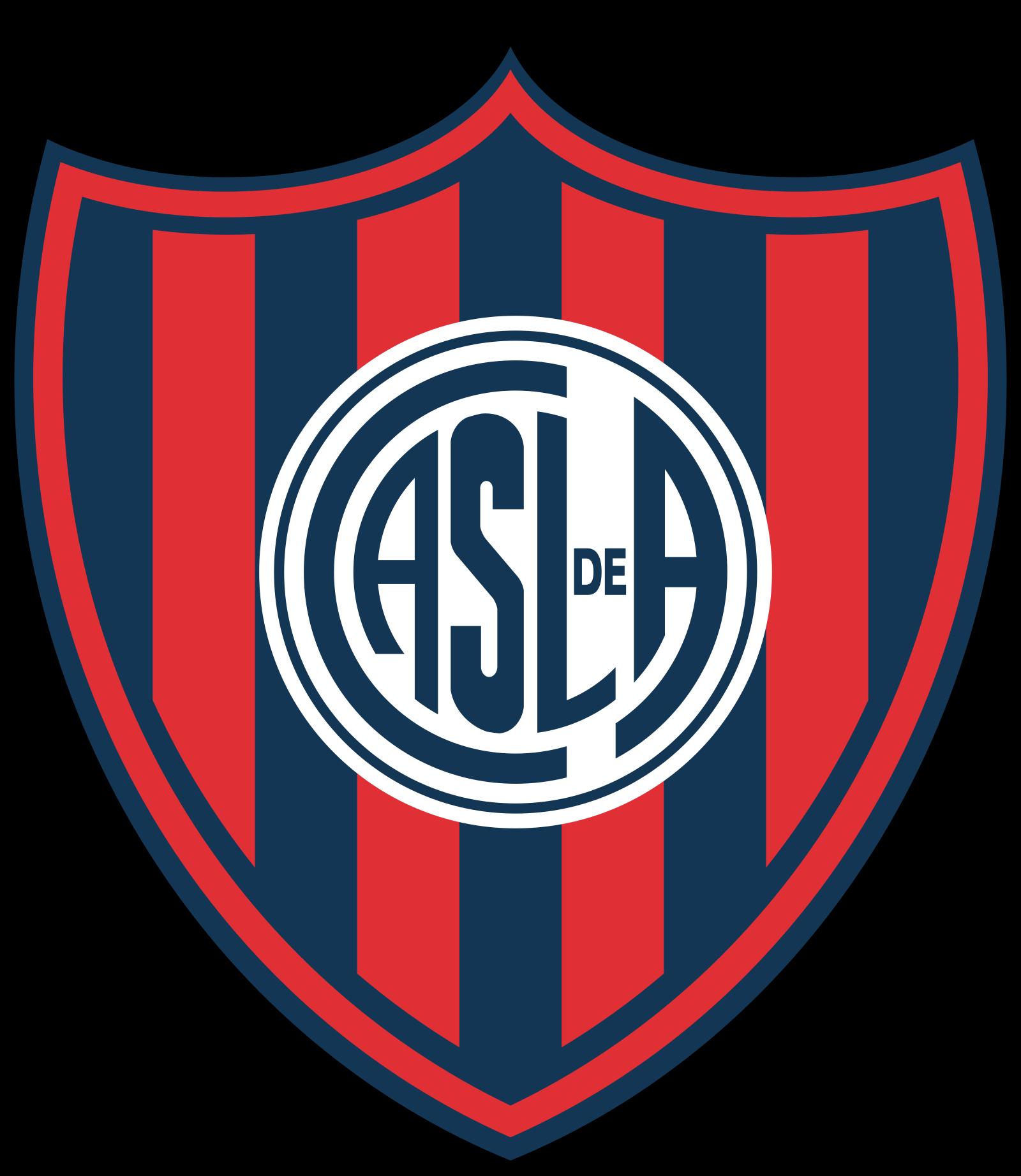 san-lorenzo-logo-escudo-2
