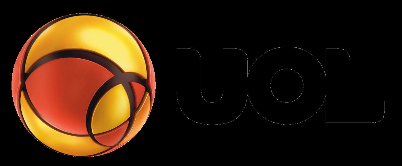 Uol Logo.