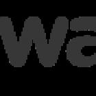 Waze Logo.