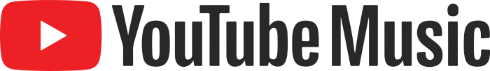 youtube music logo 11 - Youtube Music Logo